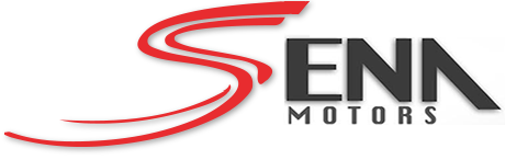 Sena Motors Inc, Revere, MA